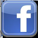 1274215209_FaceBook_128x128[1]
