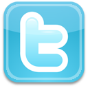 1274215227_Twitter_128x128[1]