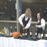2 Bartenders